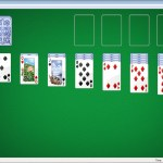 The Interesting History Behind Microsoft Solitaire