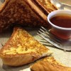 Why Maple Syrup is Like Gold or Oil in Canada