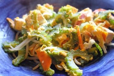 卵と白菜、もやしがあればこの1品!忙しい主婦におすすめレシピ