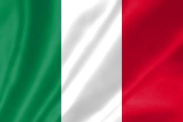 イタリア語とフランス語の難易度は?選ぶならどっち