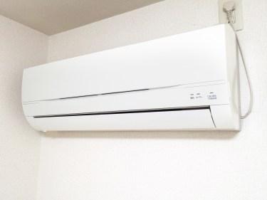 暖房の設定温度の目安を紹介。20℃でも快適に過ごす方法