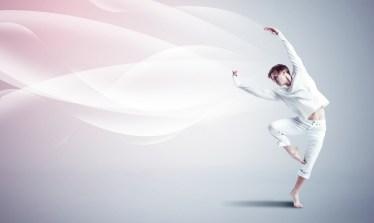 バレエの発表会の衣装代はどのくらい?衣装代の相場について