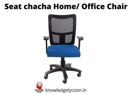 low budget best chair for students