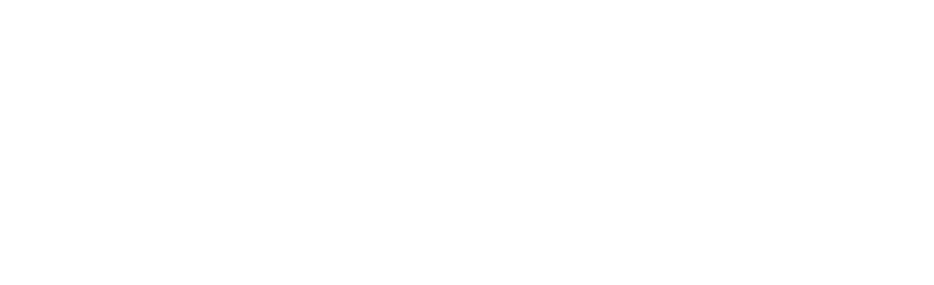 Knowleton Realty