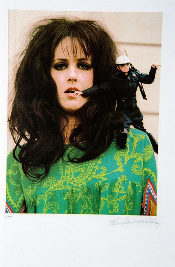 Grace Slick   Known people - famous people news and ...