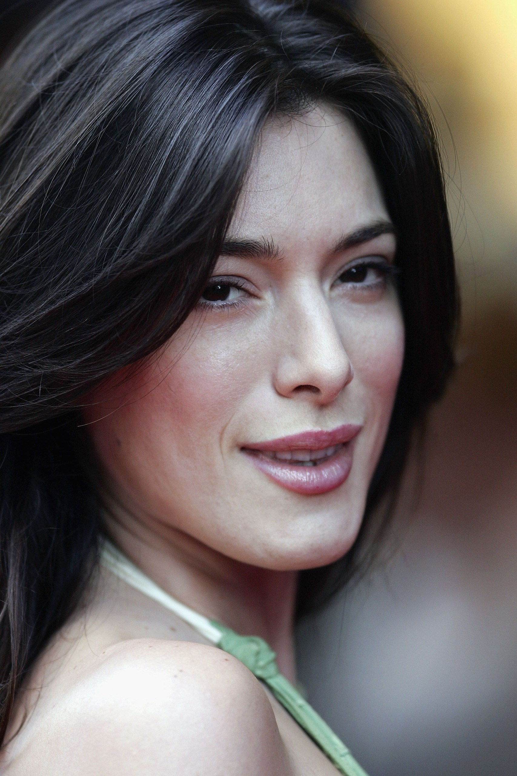 Jaime Murray Known People Famous People News And