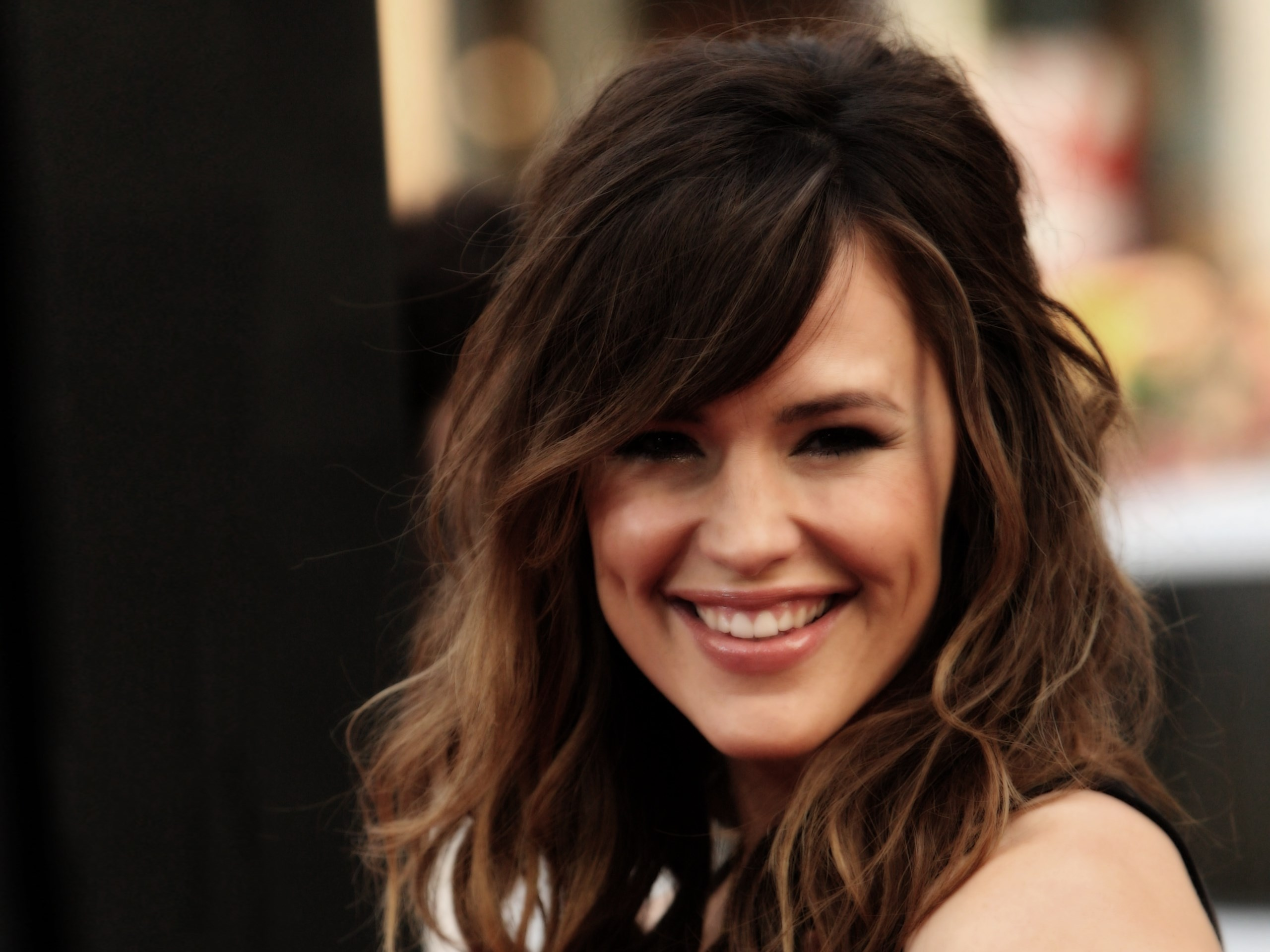 Jennifer Garner Known People Famous People News And