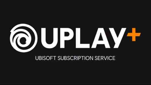 Ubisoft releases the list of games coming to its Uplay+ subscription service
