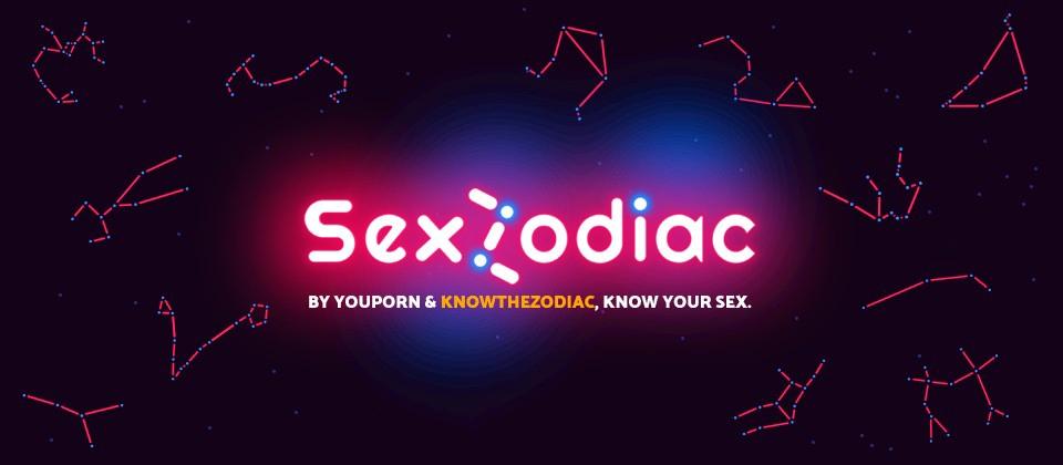 sexzodiac youporn knowthezodiac