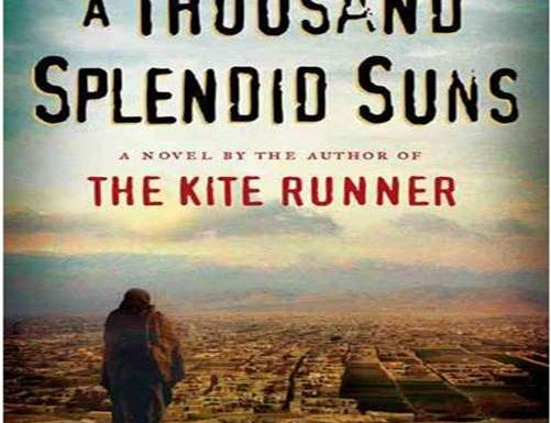 01.A-THOUSAND-SPLENDID-SUNS