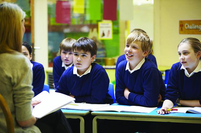 Grammar and Grammar Teaching – Part 4