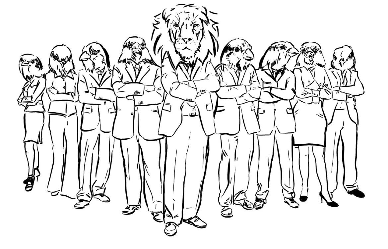 Human Resource Management – Part 6