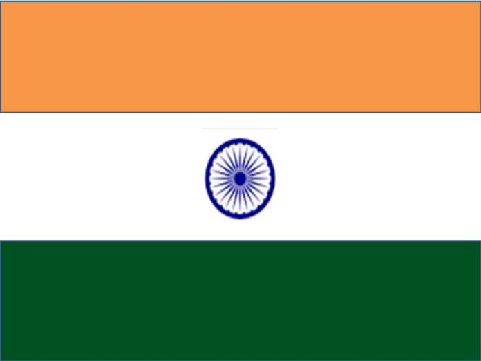 19 Amazing Facts about India