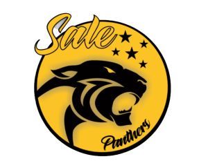 Sale Panthers