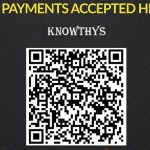 KNOWTHYS JAZZ CASH 1