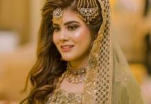 Hina S. Khan