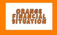 ORANGE FINANCIAL