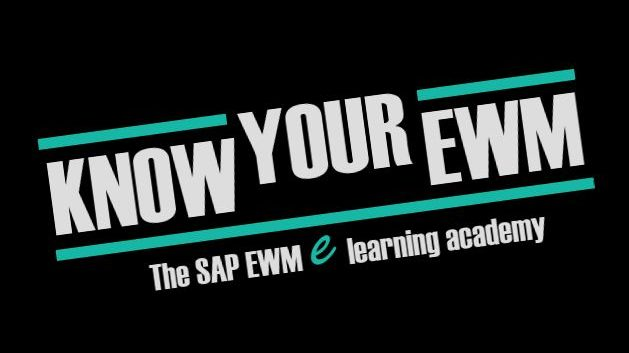 SAP EWM Complete Package Image