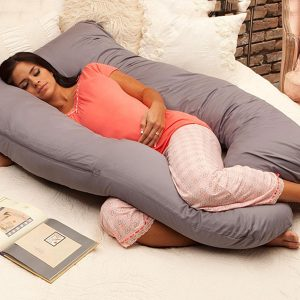 best cooling pillow reviews buying guide