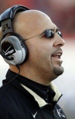 Thumbnail image for james-franklin2.jpg