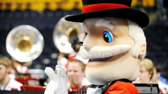 Austin Peay, Tennessee football schedule