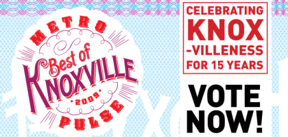 best-of-knoxville-metro-pulse