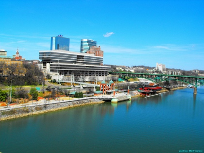 knoxville-water-front