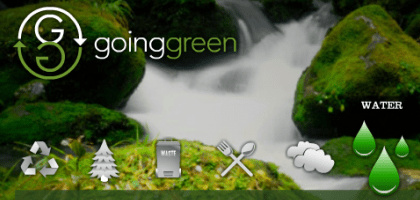 going-green2