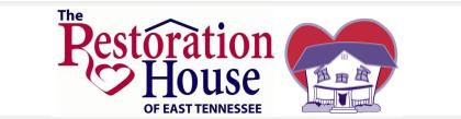 restoration-house-logo
