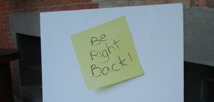 be-right-back