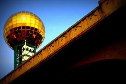 sunsphere-bridge