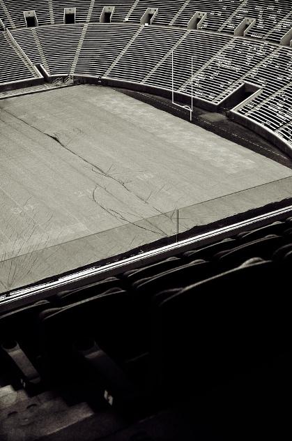 neyland_stadium_presidential_level