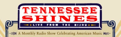 tn_shines_logo