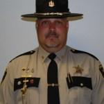 deputy-sheriff-luke-gross