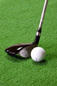 golf, golf ball, sport-2571830.jpg
