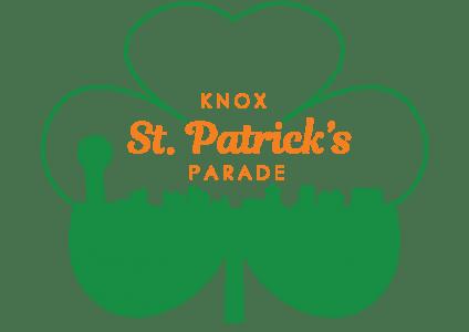 Knox St. Patrick's Parade