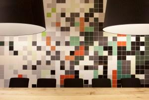 Mosa Wall Tile