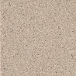 Mosa Global 75430V Floor Tile