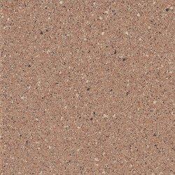 Mosa Global 75440V Floor Tile