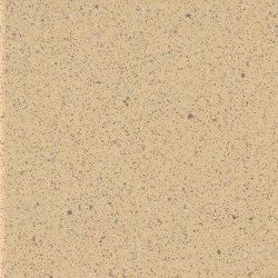 Mosa Global 75470V Floor Tile