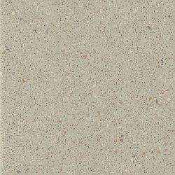 Mosa Global 75490V Floor Tile