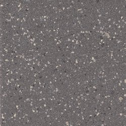 Mosa Global 76950V Floor Tile