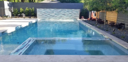 Interstyle Pool Tile Hauk