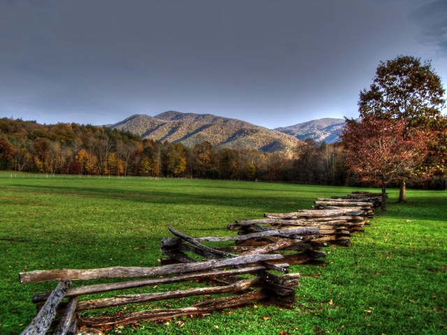 Image result for pictures of cades cove