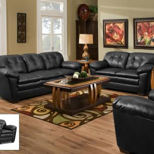 Strange Waverly Sofa And Loveseat Knox Furniture Direct Andrewgaddart Wooden Chair Designs For Living Room Andrewgaddartcom