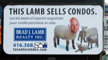 THIS-LAMB-SELLS-CONDOS