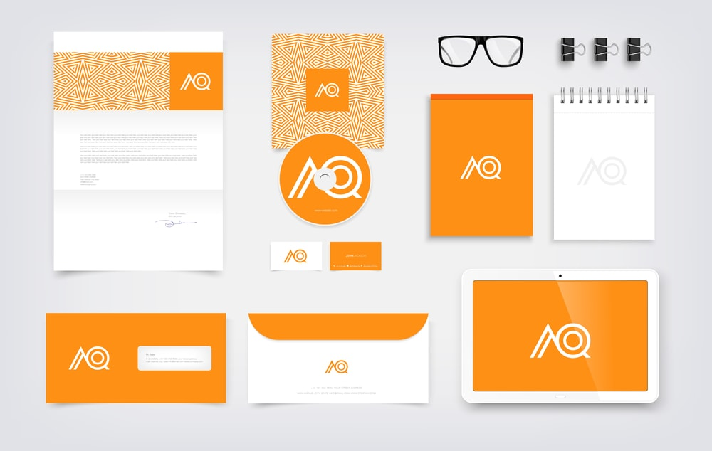 Knoxville branding services