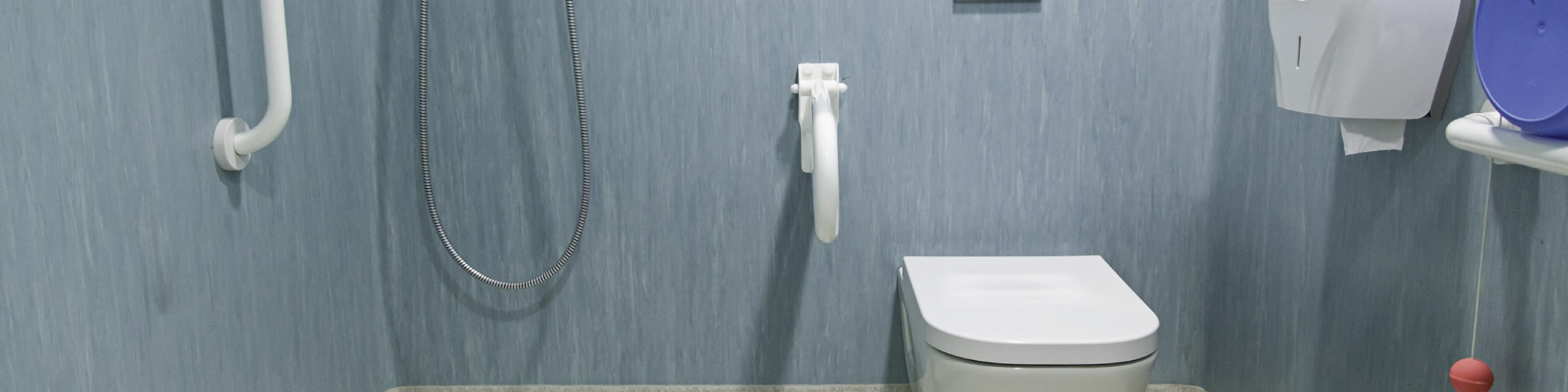 Handicap Tubs Help Bathroom Safety - Knoxville Walk-in Tubs