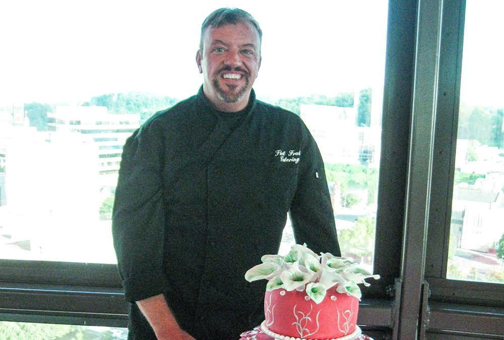 Knoxville Wedding Coordinator, All About Knoxville Weddings, Best Weddig Planner Knoxville, chef tony coordinator, choosing a knoxville wedding venue, first fruits catering, Hire a Knoxville Wedding Planner, hire a wedding planner in knoxville, Knoxville Tennessee Wedding, Knoxville Tennessee Weddings, Knoxville Wedding, Knoxville Wedding Coordinator, Knoxville Wedding Planner, plan you knoxville wedding, Plan your Knoxville Event, Plan your Knoxville Wedding, Wedding Planner Near Me. Who is the Best Knoxville Wedding Planner, Wedding Planning in Knoxville
