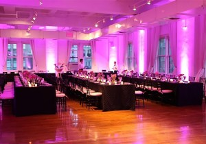 Knoxville Wedding Reception, DJ Entertainment Knoxvillle, DJ Knoxville, Entertainment services Knoxville, Knoxville DJ, Knoxville DJ Services, Knoxville Entertainment, Knoxville Entertainment Services, Knoxville Event Lighting and Sound, Knoxville Lighting, Knoxville Lighting and Sound, Knoxville Music Service, Knoxville Wedding DJ, Knoxville Wedding Entertainment, Lighting rentals Knoxville